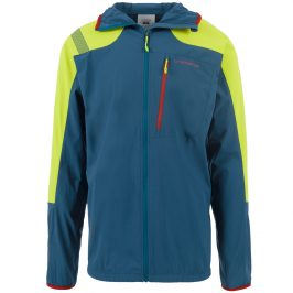 La Sportiva TX Light Jacket