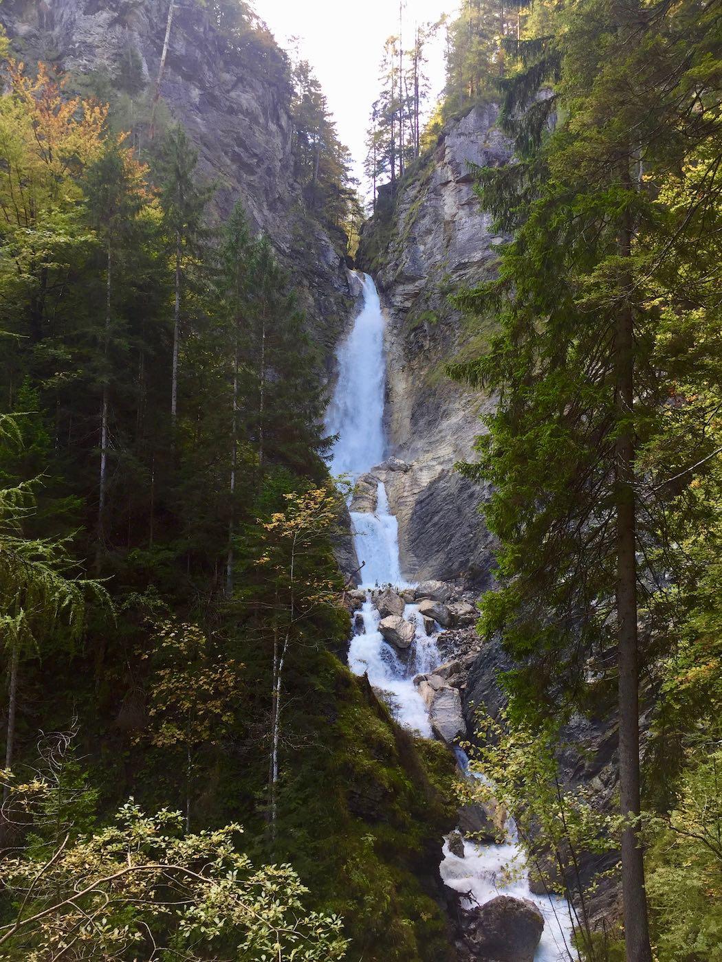 Outdoor Erlebnisse in Slowenien - cover